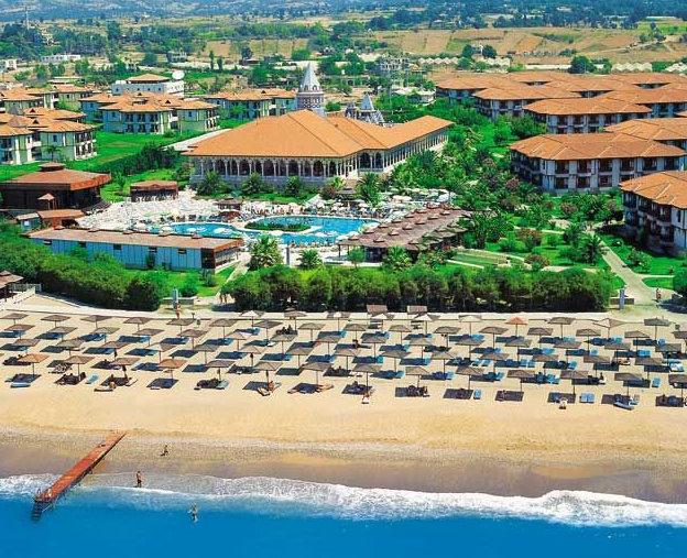 Charter Antalya - Hotel Ali Bey Club Manavgat, Oferte ...: http://www.ofertelitoralgrecia.ro/destinatii/turcia/side/charter-vara-side-hotel-ali-bey-club-manavgat-hv-1-antalya-O1524