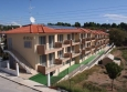 4 You Apartments 2*, Halkidiki Sithonia - Metamorfosis