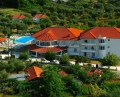 Hotel Achillion 3* - Thassos, Skala Potamia