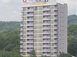 Havana Casino And Hotel 4