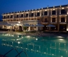 Danai Hotel & Spa 4* - Katerini, Olympic Beach